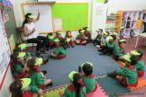 sala-de-4-anos-open-clases-55
