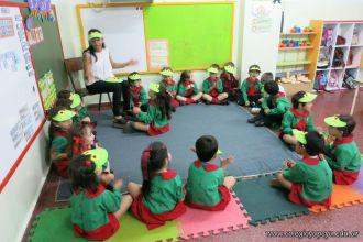 sala-de-4-anos-open-clases-56