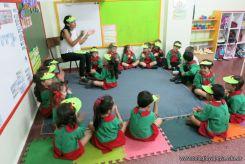 sala-de-4-anos-open-clases-57