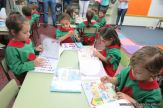 sala-de-4-anos-open-clases-6