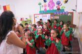 sala-de-4-anos-open-clases-63