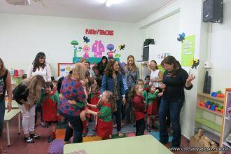 sala-de-4-anos-open-clases-72