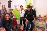 sala-de-4-anos-open-clases-74
