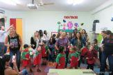 sala-de-4-anos-open-clases-76