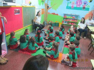 sala-de-4-anos-open-class-1