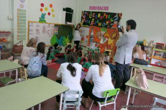 sala-de-5-anos-clase-abierta-10