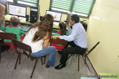sala-de-5-anos-clase-abierta-24