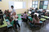 sala-de-5-anos-clase-abierta-44