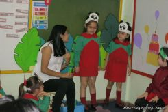 sala-de-5-anos-clase-abierta-49
