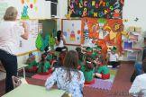 sala-de-5-anos-clase-abierta-5