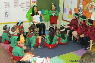 sala-de-5-anos-clase-abierta-51