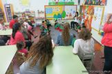 sala-de-5-anos-clase-abierta-65