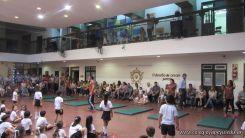 1er grado - muestra educación física24