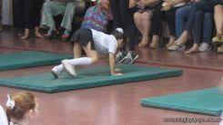 1er grado - muestra educación física38