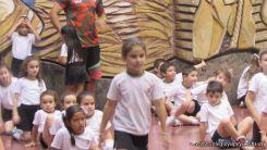 1er grado - muestra educación física41