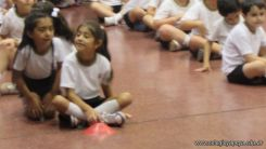 1er grado - muestra educación física48
