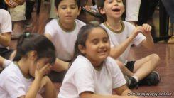 1er grado - muestra educación física53