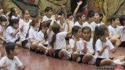 1er grado - muestra educación física63