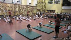 1er grado - muestra educación física65