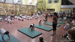 1er grado - muestra educación física66