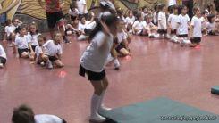 1er grado - muestra educación física69