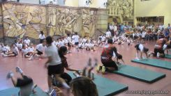 1er grado - muestra educación física75