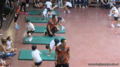 1er grado - muestra educación física80
