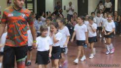 2do grado - muestra educación física7