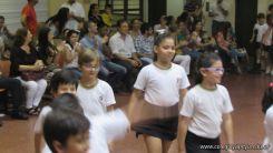 2do grado - muestra educación física8