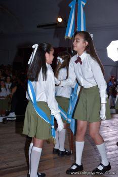 acto-de-colacicon-de-primaria-103