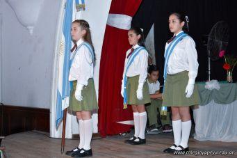 acto-de-colacicon-de-primaria-106
