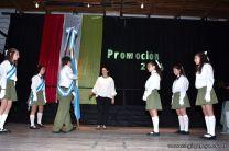 acto-de-colacicon-de-primaria-112