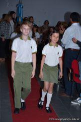 acto-de-colacicon-de-primaria-20