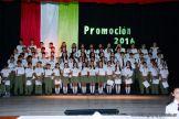 acto-de-colacicon-de-primaria-247