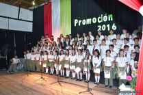acto-de-colacicon-de-primaria-350