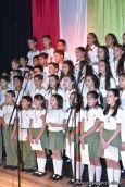 acto-de-colacicon-de-primaria-356