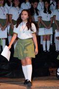 acto-de-colacicon-de-primaria-382
