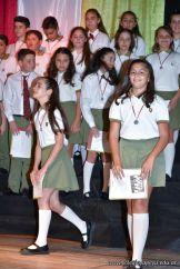acto-de-colacicon-de-primaria-397