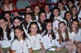 acto-de-colacicon-de-primaria-437