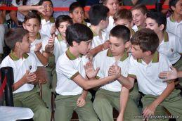 acto-de-colacicon-de-primaria-71