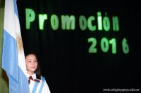 acto-de-colacicon-de-primaria-88