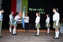 acto-de-colacicon-de-primaria-98