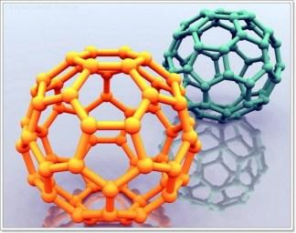 Alótropos de carbono 1