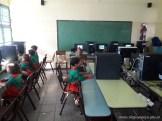 Computación en salas de 5 años 5
