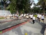 Educación Física ciclo orientado 7