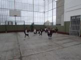 Educación física de jardín 20