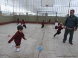 Educación física de jardín 25