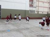 Educación física de jardín 28