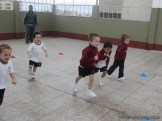 Educación física de jardín 30