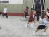 Educación física de jardín 42